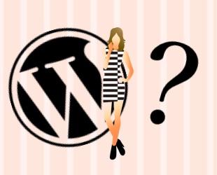 ワードプレス(WP)って?のイメージ